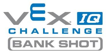 VEX IQ Logo