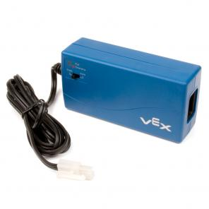 VEX Smart Charger
