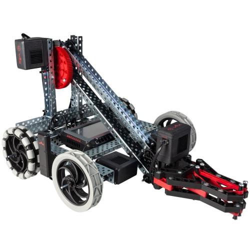 V5 Clawbot