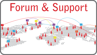 VEX EDR Forum & Support