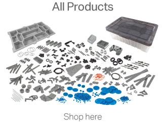VEX IQ Products