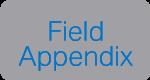 Field Appendix