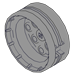 VEX IQ 44mm Wheel Hub